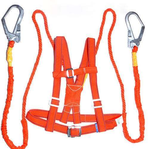 Safety Belt Standard Manufacturers