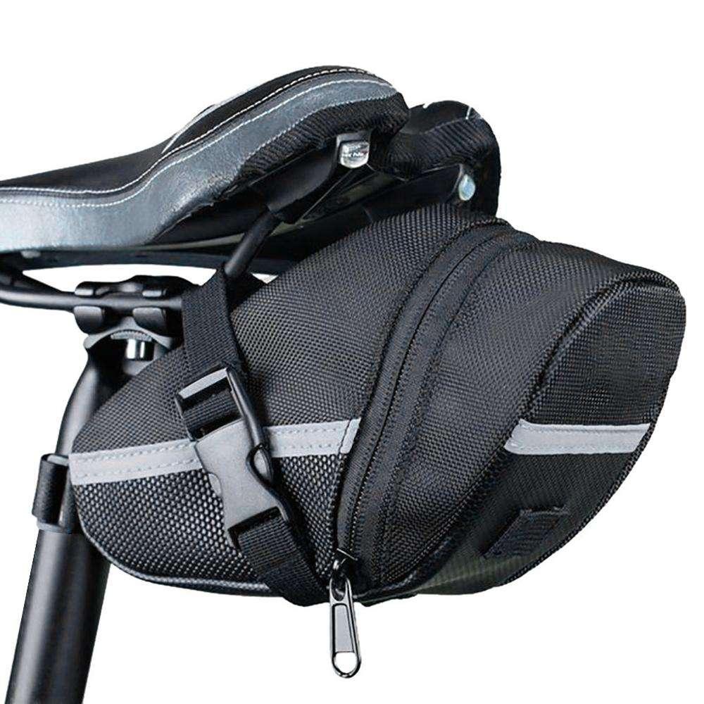 安全自行车包 制造商