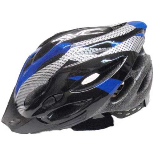 安全自行车头盔 制造商
