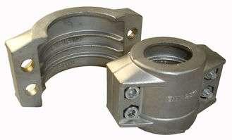 安全螺栓钳 制造商