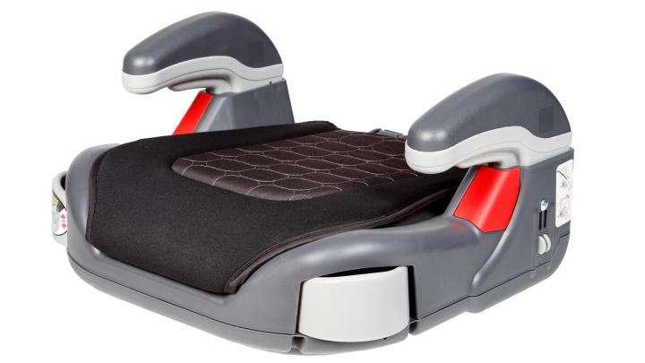 安全增高座椅 制造商