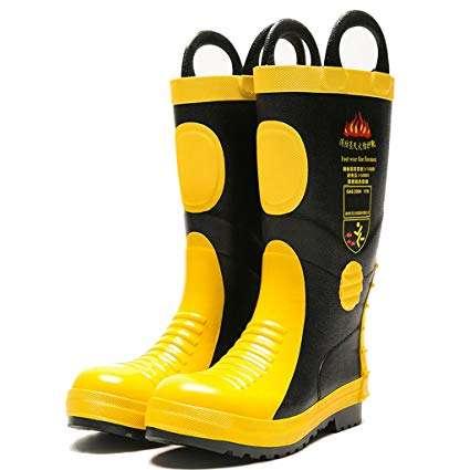 安全靴火 制造商