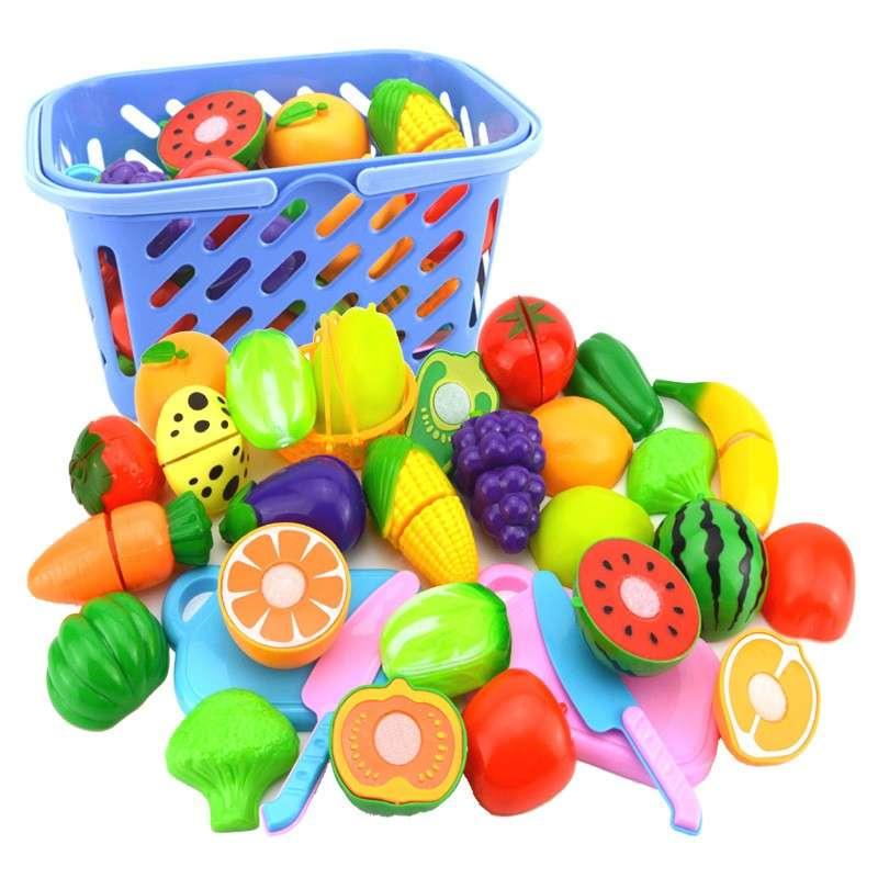 安全箱塑料玩具 制造商