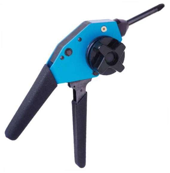 安全电缆工具 制造商