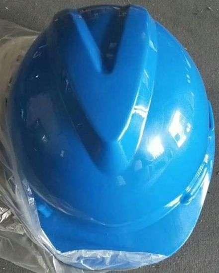 安全帽模具 制造商