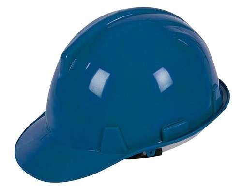 Safety Cap Part Manufacturers