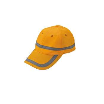Safety Cap Sport Manufacturers
