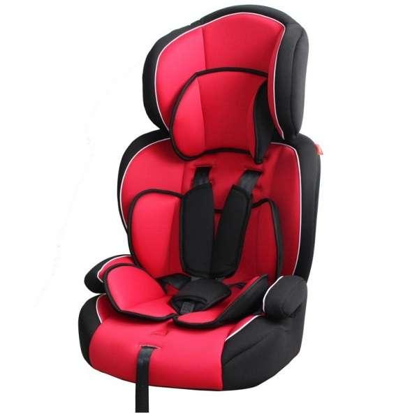 安全车椅 制造商