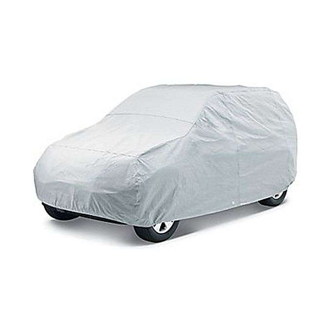 安全车罩 制造商