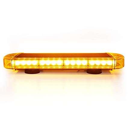 Safety Car Light Manufacturers