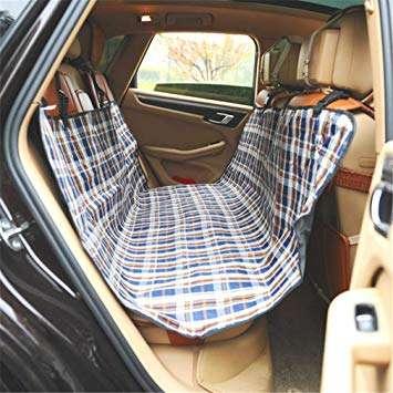 安全车垫 制造商