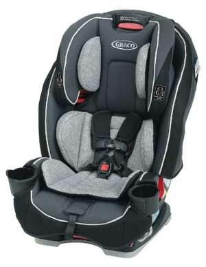 婴儿安全座椅 制造商