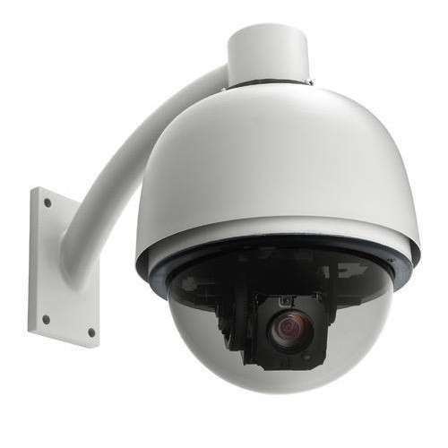 安全闭路电视摄像机 制造商