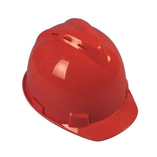 Safety Ce En Manufacturers