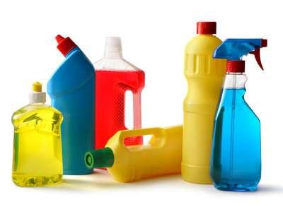 安全清洁系统 制造商