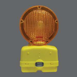 Safety Construction Light Manufacturers