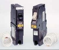 安全装置用电 制造商