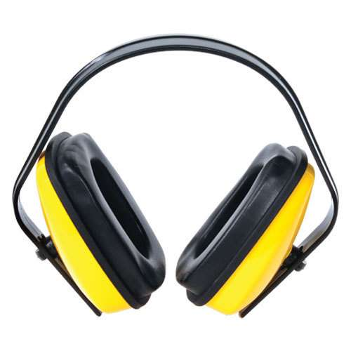 Safety Ear Equipment Manufacturers