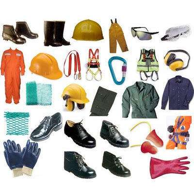 Safety Electrical Equipment Manufacturers