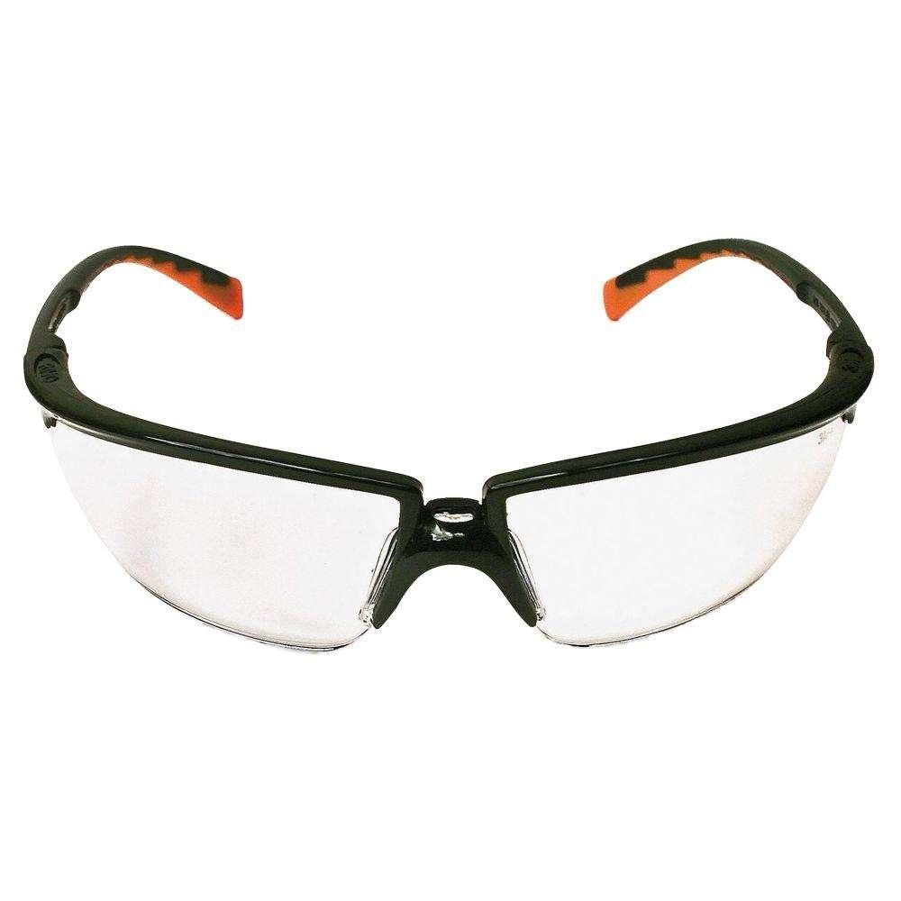 安全眼镜 制造商