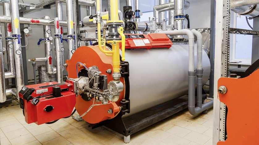 Safety Heat Limiter Manufacturers