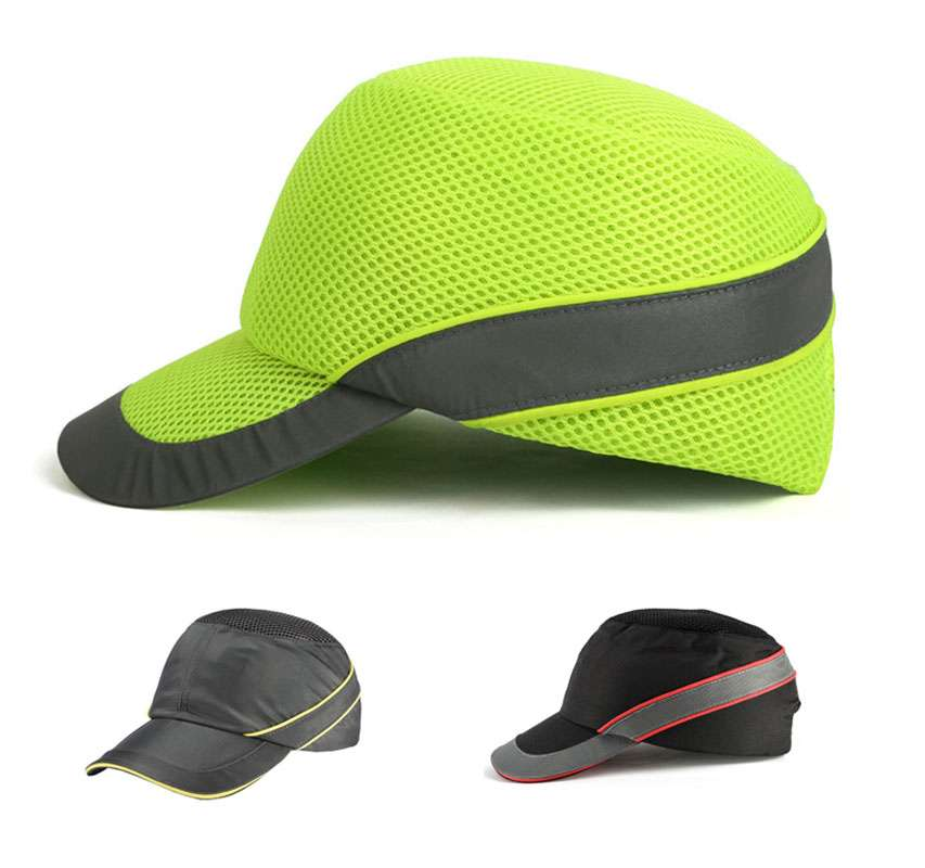 Safety Helmet Bump Cap Manufacturers