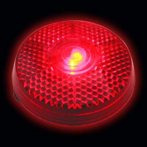 安全LED灯 制造商
