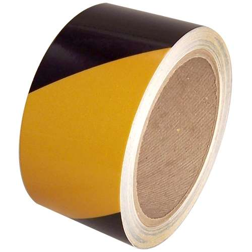 Safety Reflective Tape Manufacturers