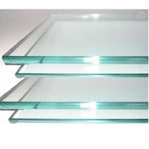 安全钢化玻璃 制造商