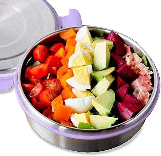 Salad Bowl Cup Manufacturers