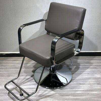 沙龙理发椅 制造商