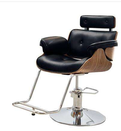 沙龙美发椅 制造商