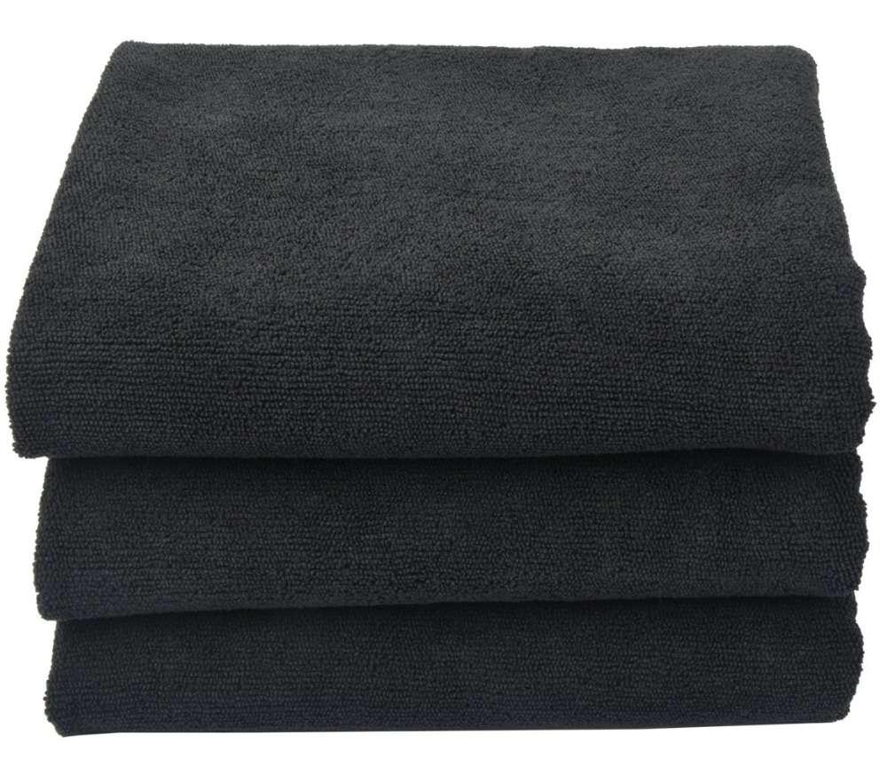 沙龙手巾 制造商