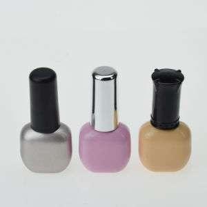 Salon Nail Polish Manufacturers
