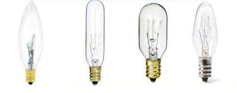 Salt Lamp Bulb Manufacturers
