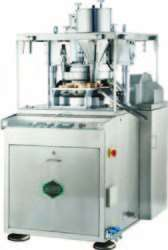 Salt Making Equipment Manufacturers