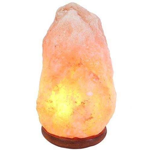 Salt Natural Lamp Manufacturers
