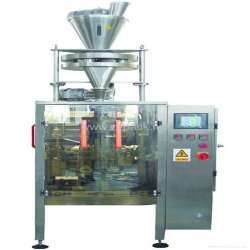 Salt Packaging Machinery Manufacturers