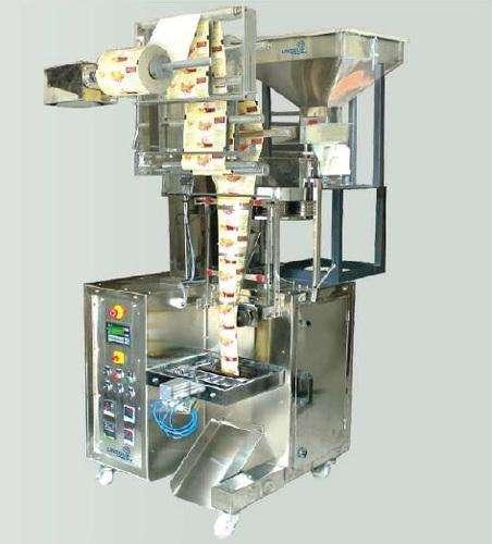 盐包装线机械 制造商