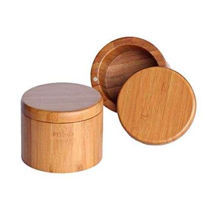 Salt Pepper Box Manufacturers