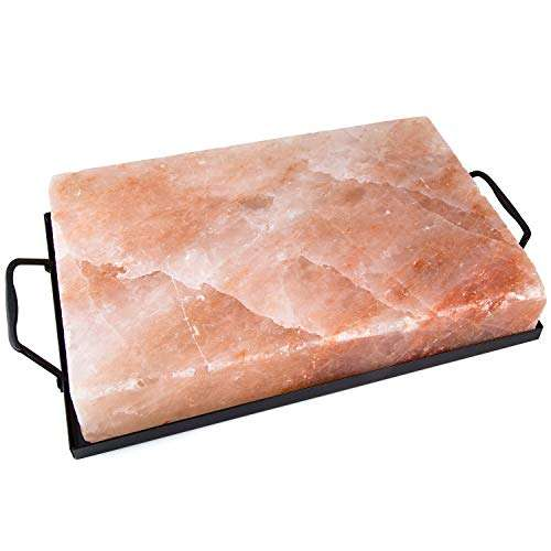 盐岩平板 制造商