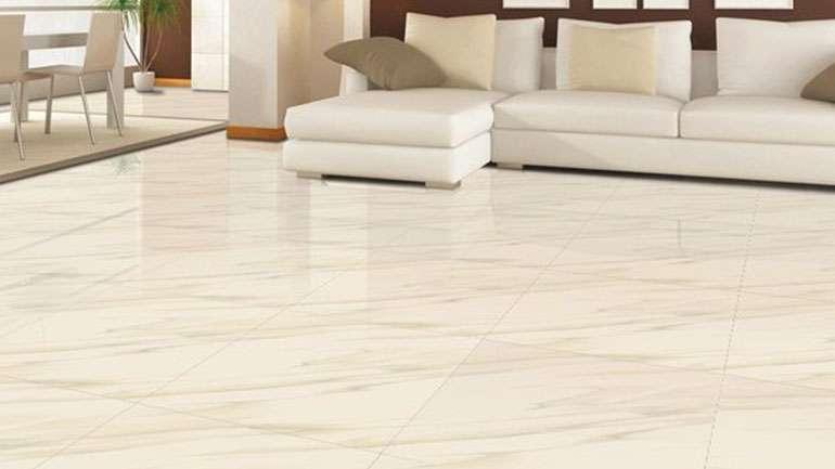 Salt Soluble Porcelain Tile Manufacturers