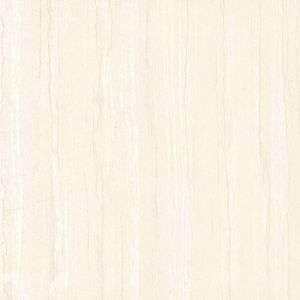 Salt Soluble Tile Manufacturers