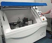 Salt Spray Test Method Manufacturers
