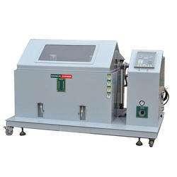 Salt Spray Testing Equipment Manufacturers