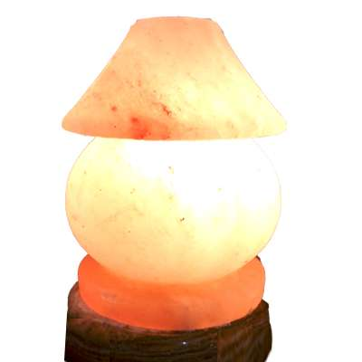 Salt Table Lamp Manufacturers