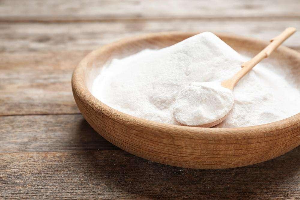 Salt Used Baking Manufacturers