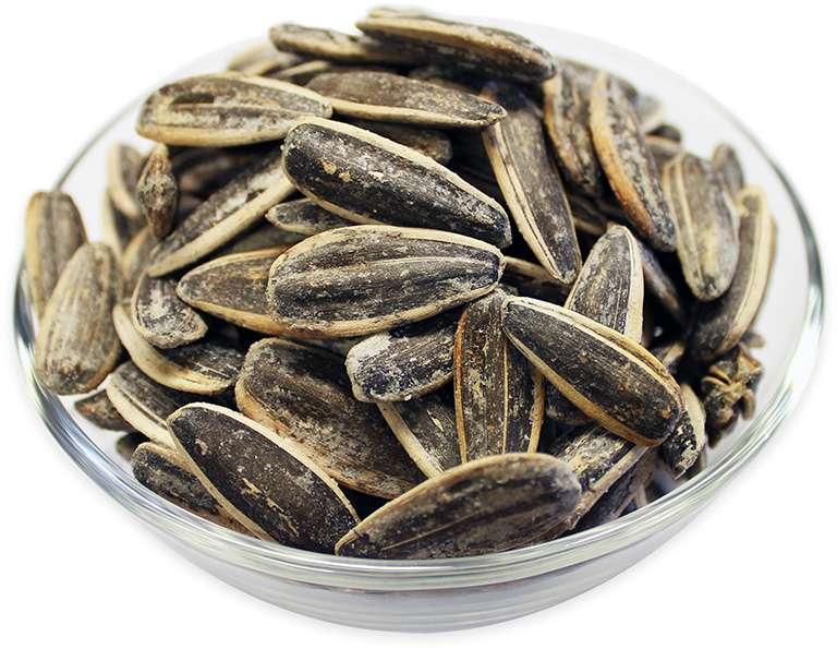Salted Sunflower Seed Manufacturers
