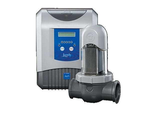 Saltwater Pool Generator Manufacturers