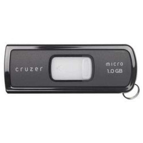 Sandisk 1GB Cruzer 制造商